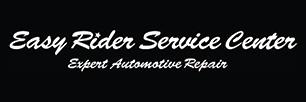 Easy Rider Service Center